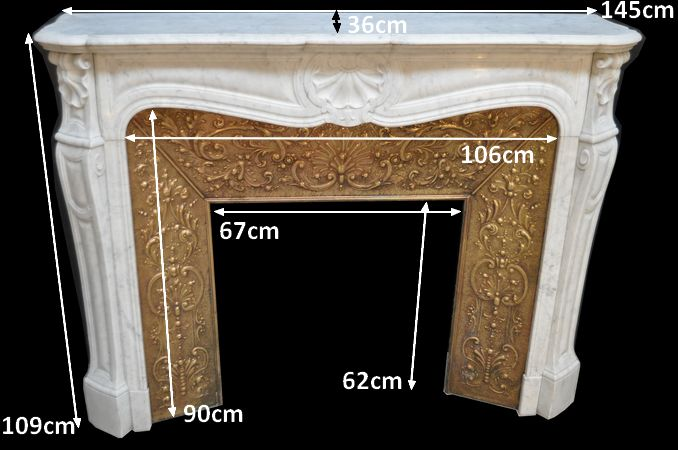 chemin e ancienne louis xv 19 eme si cle pierre achat vente daniel morel. Black Bedroom Furniture Sets. Home Design Ideas